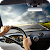 Driving in Car file APK Free for PC, smart TV Download