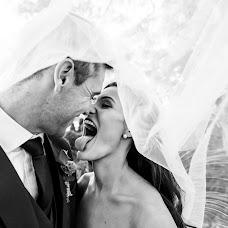Wedding photographer Daniel West (danielwest). Photo of 29.01.2019