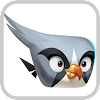 Trucco Angry Birds 2 Guida