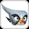 خدعة Angry Birds 2 يرشد