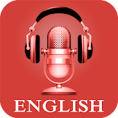 Learning Listening and Reading Effortless English