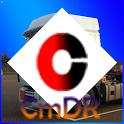 CdMR Cobelfret icon