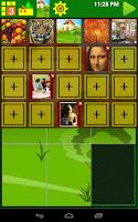 Screenshot of Slide Puzzle Pro