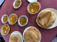 Shyam Sweets photo 22