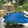 Swimming Pool ideas APK