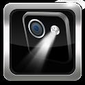 Flash Alert SMS Call icon