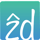 Zillion Dreams Property Search