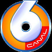 Canal 6 Mar del Plata
