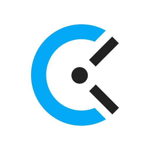 """Resultado de imagen de logotipo de clockify"""""""