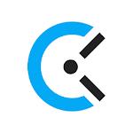 Clockify Time Tracker 1.7.3