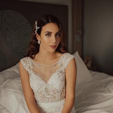 Wedding photographer Diana Shishkina (DianaShishkina). Photo of 18.01.2019