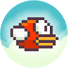 Flappy Origin Birds icon