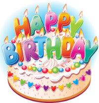 birthday-balloons-and-cake_w200.jpg