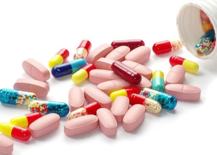Tác nhân gây viêm phổi bệnh viện chủ yếu là vi khuẩn