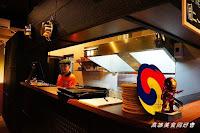油蔥酥韓國烤肉村