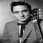 Johnny Cash Sings The Song That Made Him Famous - Johnny Cash