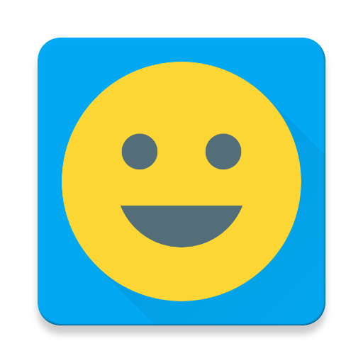 Emoji For Android Icon