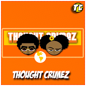 Thought Crimez World
