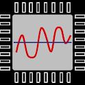 E & E Engineering. Free. icon