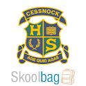 Cessnock High School icon