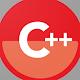 C++ Programming App Download for PC Windows 10/8/7