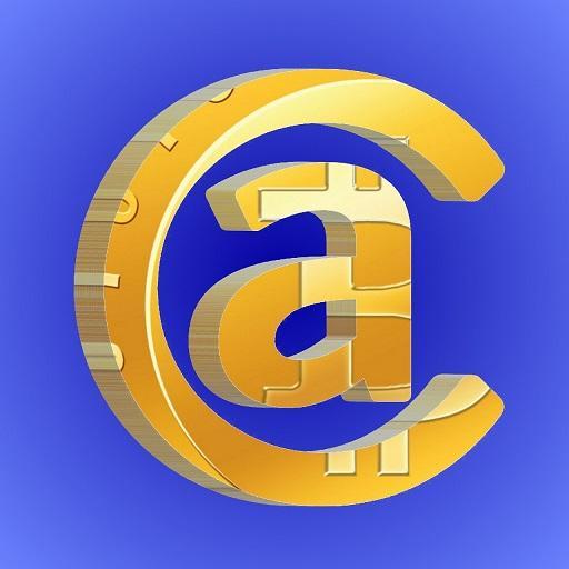 ads cash : complete simple task and get paytm cash