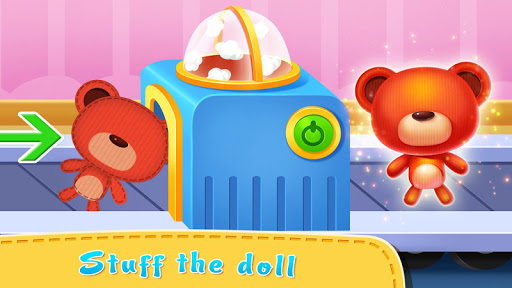 Dream Doll Boutique - Make & Designud83euddf8ud83euddf8 2.8.5026 screenshots 19