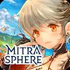 ミトラスフィア -MITRASPHERE- 1.11.0 APK MOD