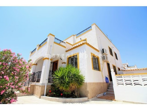 Los Altos Maison a Quatre: Los Altos Maison a Quatre à vendre