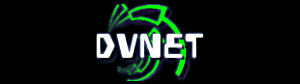 DVNET