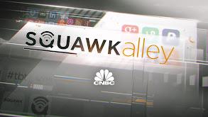 Squawk Alley thumbnail