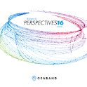 GENBAND Perspectives16 icon
