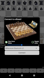 Chess for Android App Latest Version  Download For Android 8