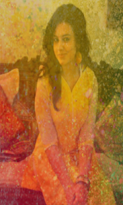 My Holi Photo Frames screenshot 3