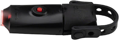 Light and Motion Vya Switch Rechargeable Taillight alternate image 2