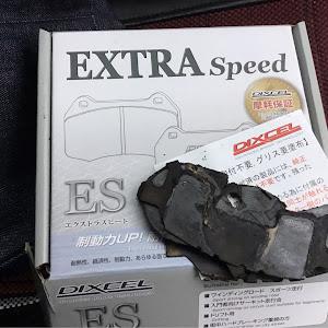 RX-8のカスタム事例画像 れみ(RX-8後期型)さんの2021年01月12日22:52の投稿