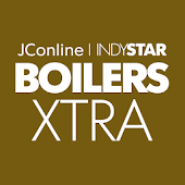 Boilermakers Xtra