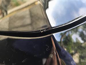 シビック FK7のカスタム事例画像 エモ島太郎さんの2020年06月25日11:48の投稿