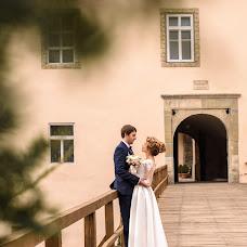 Wedding photographer Sintiya Royak (cynthiaroyak). Photo of 07.11.2018