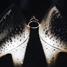 Wedding photographer Misha Dyavolyuk (miscaaa15091994). Photo of 27.12.2018