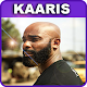 Download Ecoute KAARIS Dernier album 2019 MP3 For PC Windows and Mac