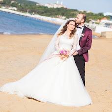 Düğün fotoğrafçısı Rukiye Taşçi (rukiyetasci). 18.02.2019 fotoları