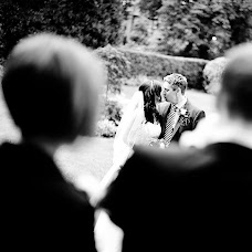 Wedding photographer Marlena White (marlenawhite). Photo of 13.02.2014