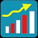 Stock Screener icon