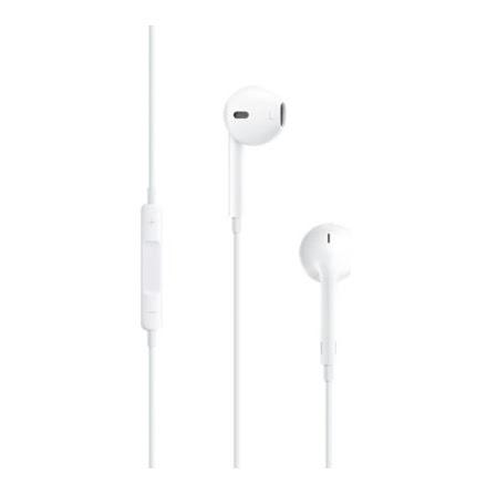 Apple EarPods 3,5mm