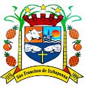 Terrenos em S.F. de Itabapoana icon