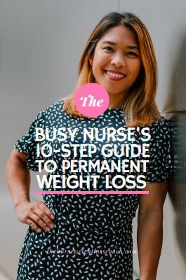 Get my 10-Step Guide to Permanent Weight Loss!