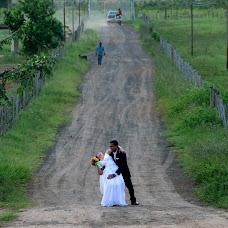 Wedding photographer SAUL GARCIA (saulgarcia). Photo of 31.08.2015