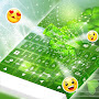 Keyboard St. Patrick APK icon