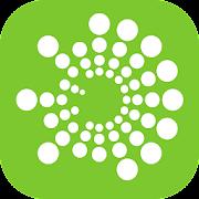 App BT AV APS+ APK for Windows Phone